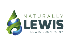 Lewis County - Naturally Lewis