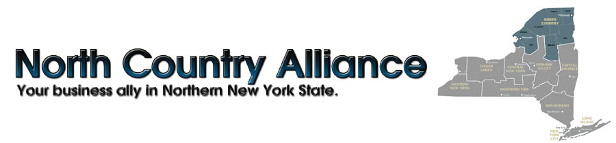 North Country Alliance